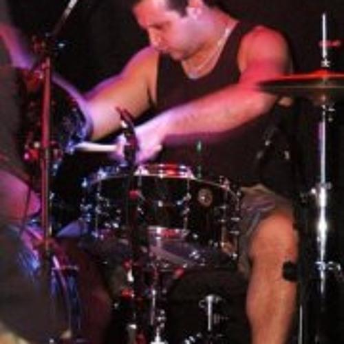 Rich Giambertone's avatar
