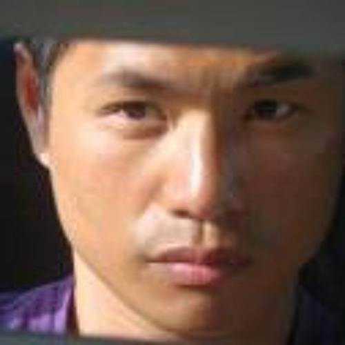 Stan Lin's avatar