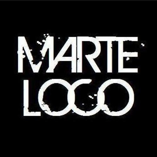 MarteLoco's avatar