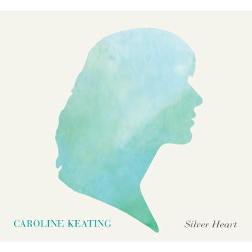 Caroline Keating's avatar