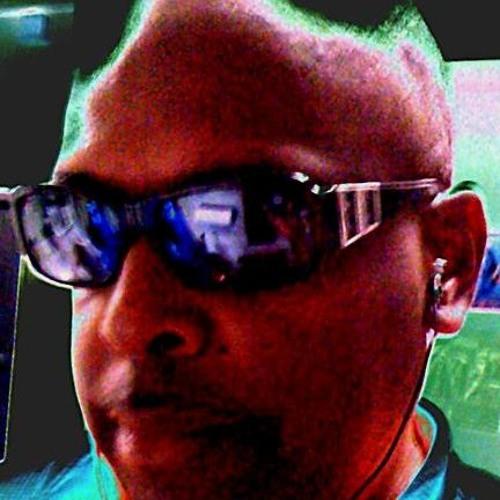 Darryl Casteel's avatar