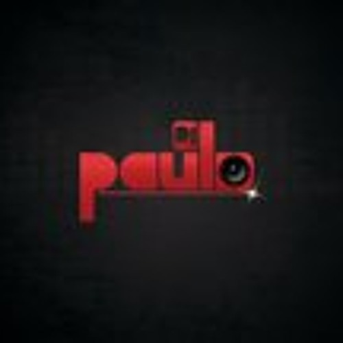 paulobedregalg's avatar