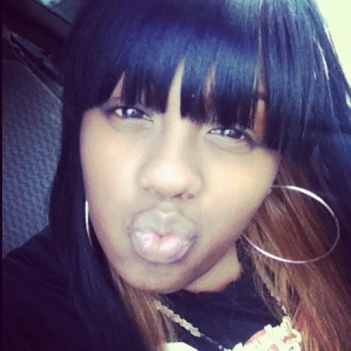brownskin_kiss's avatar