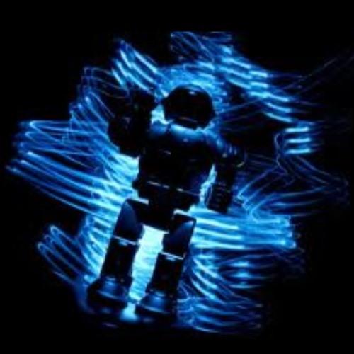 Jiggerbot 7.0's avatar