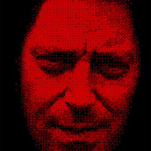 Nilok4tet & Daniel Zimmermann's avatar