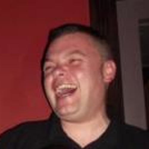 Mattythedj981's avatar