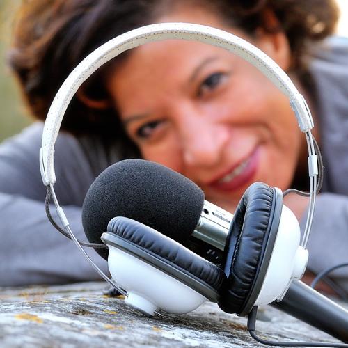Issy les moulineaux 39 s followers on soundcloud listen to for Piscine issy les moulineaux