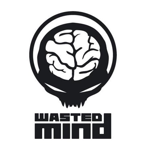 Wasted Mind's avatar