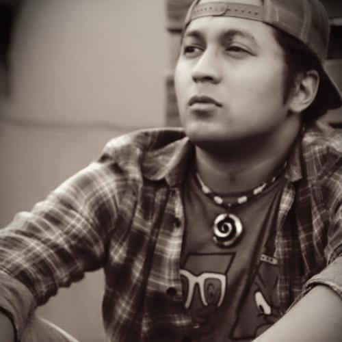 Tuazon's avatar