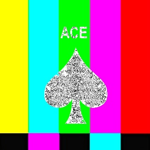 AceDubz's avatar