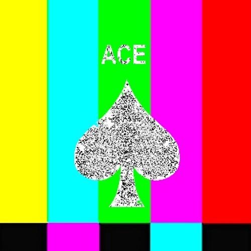 AceDance's avatar
