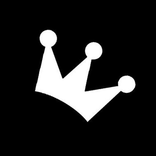 The Smoke Kings's avatar
