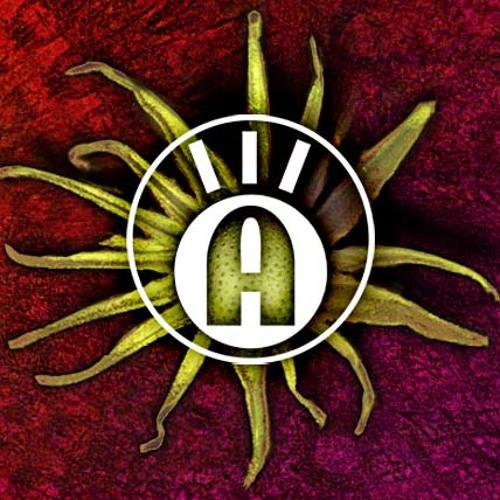 AlienSaints's avatar