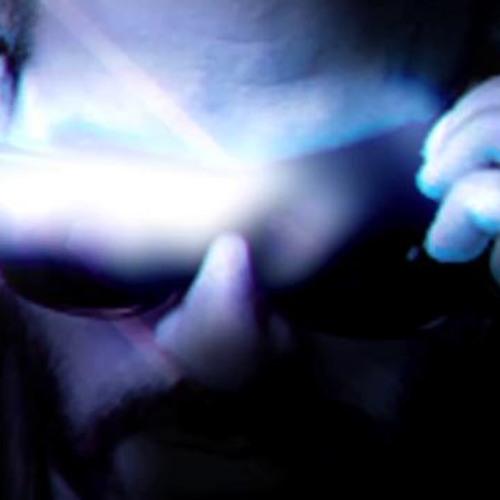 dvalberg's avatar