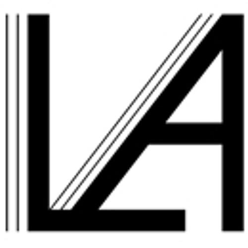 Local Autonomy's avatar