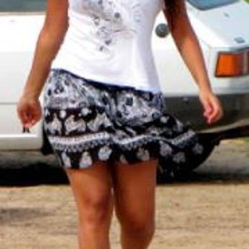Leila Ruth's avatar
