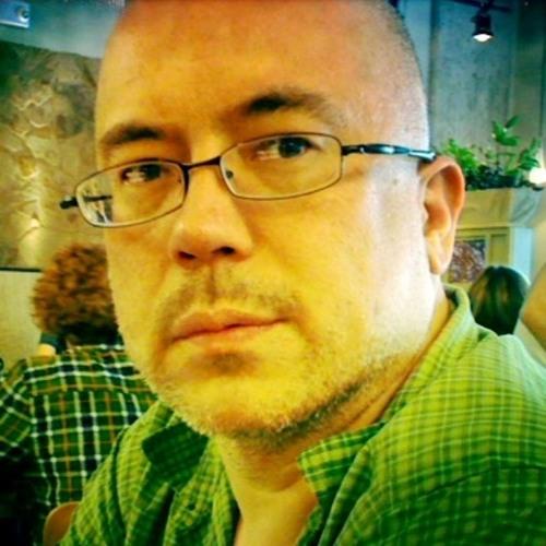 Joseph Boyle's avatar