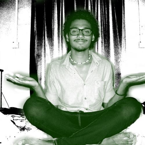 Mohamed Rahyan's avatar