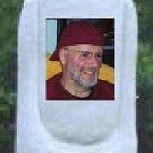 Hans Günter Engelhard's avatar