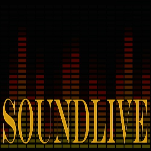 SOUNDLIVE's avatar