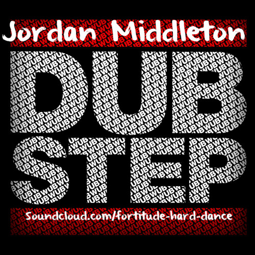 Jordan Middleton Dubstep's avatar