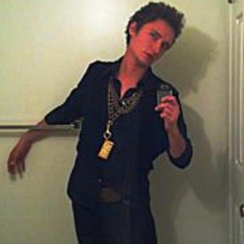 Mikey Sextable's avatar