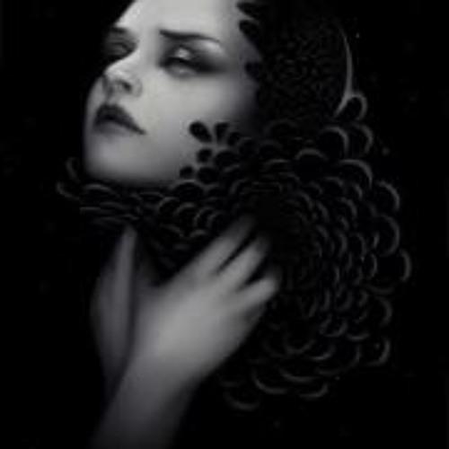 Kubra Aliyeva's avatar