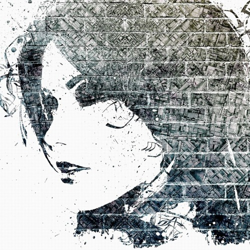 akitico1's avatar