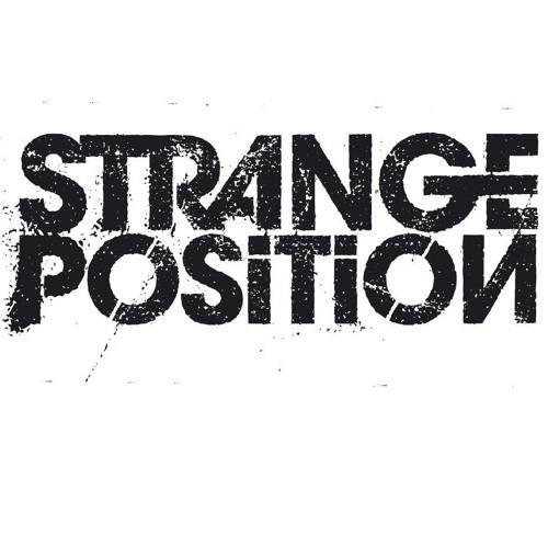 Strange Position's avatar