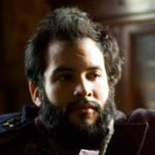 Gildas Frémont's avatar