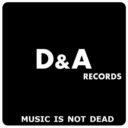 DA RECORDS Belgium's avatar