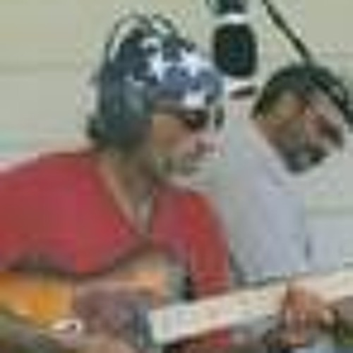 RandyYorkMusic's avatar