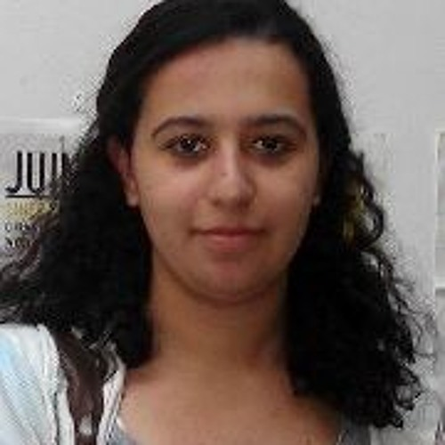 Rime El Jadidi's avatar
