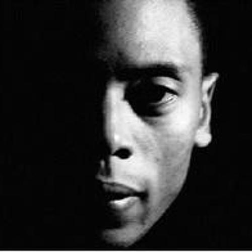 manniac's avatar