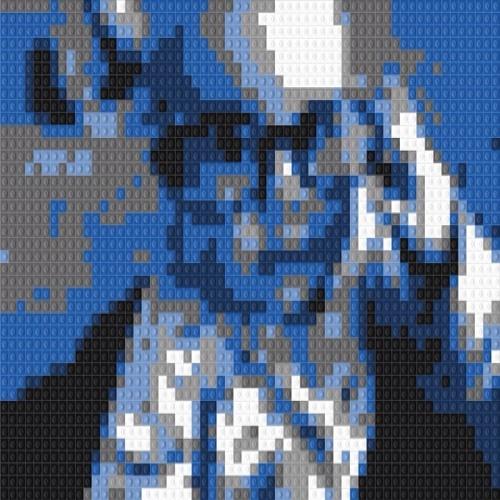 ksteff's avatar