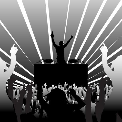 DJ Reco's avatar