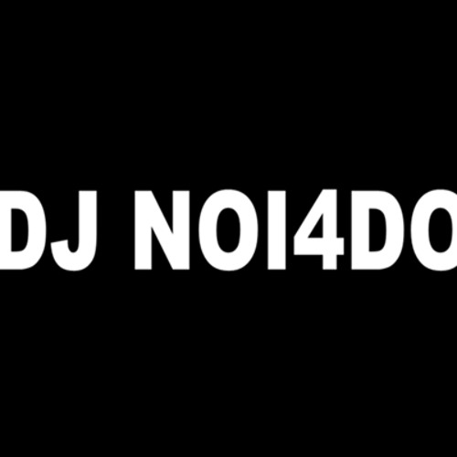 DJ NOI4DO's avatar