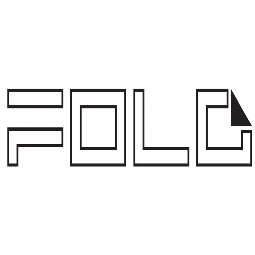 FOLD Records's avatar
