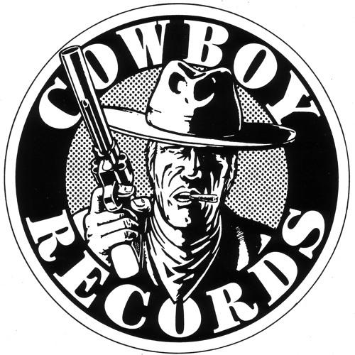 cowboyrecords's avatar