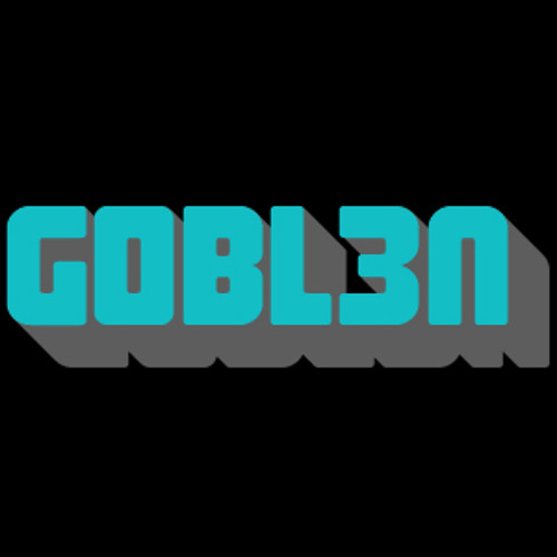 goblen's avatar