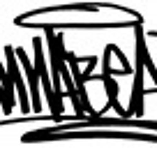 Cannabeatz's avatar