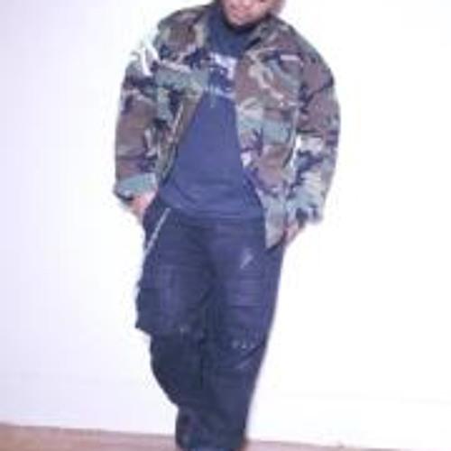 Eric Tucker 2's avatar