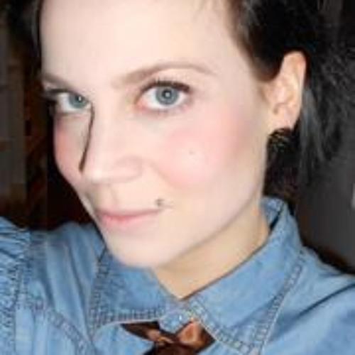 Carolina Storrank's avatar
