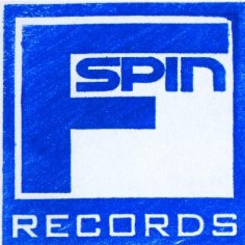 F-SPIN's avatar