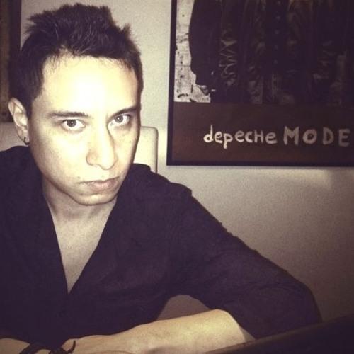machocabrio's avatar