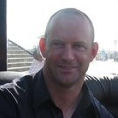 Marcel Bomers's avatar