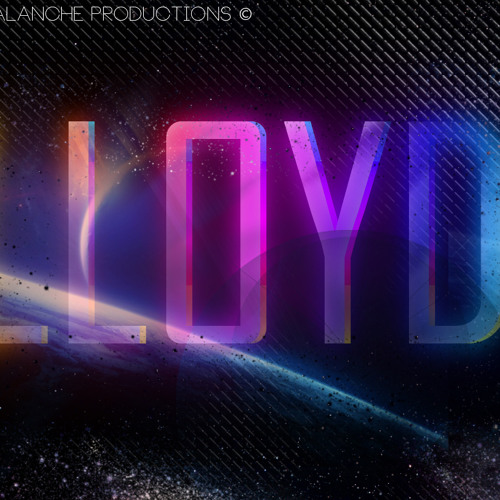 Lloyd's avatar