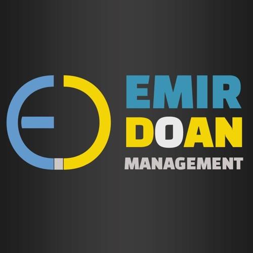 emirdoan's avatar