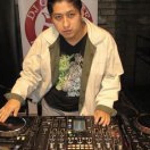 Edgar Cuadros's avatar