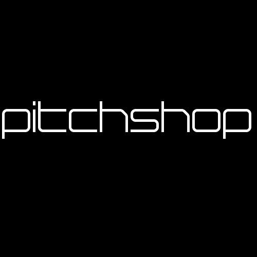 Pitchshop's avatar
